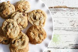 holiday baking made easy 5 kinds of cookies from one cookie mix