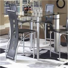 ohio tables and chairs dining room tables columbus ohio coryc me