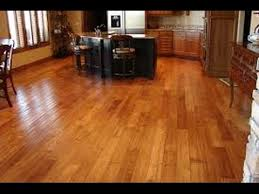 hardwood floor hardwood floor buffing machine