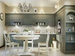 Good Kitchen Cabinets Sweet Buy Direct Kitchen Cabinets Tags Bargain Outlet Kitchen