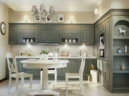 cabinet kitchen cabinets paint colors sensational farmhouse