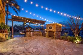 6 landscaping projects that could get you in legal trouble porch