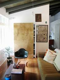 Simple Apartment Decorating by Small Apartment Decorating Ideas