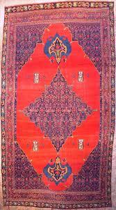 Red Blue Rug Red Oriental Rugs Roselawnlutheran
