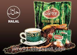 Kopi Tongkat Ali Ginseng Coffee jual kk coffee hp 082244923743 grosir kopi kk coffee murah