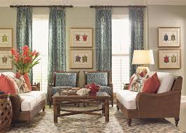 Tropical Decor Baer U0027s Furniture Store The Best Tropical Palettes For Your