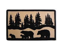 target black friday 2017 bear 25 best rugs at target ideas on pinterest pottery barn discount