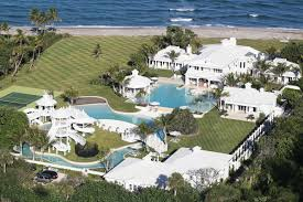 celine dion u0027s florida home actually sold for 28m curbed miami