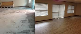Laminate Flooring Trinidad Blinds U0026 Flooring Studio Xplorio Gansbaai
