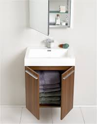 bathroom vanities and cabinets new 36 inch bathroom vanity with
