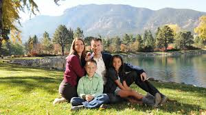 colorado photographers colorado springs wedding photographer colorado springs best