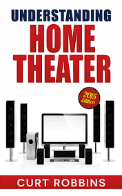 home theater certification home theater middle class tech