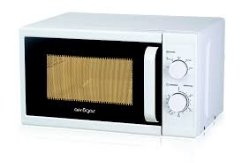 Cheapest Home Prices by Cheapest Aerogaz Az 2000mw 20l Microwave Oven Singapore Pricelist