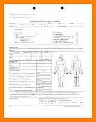 coroner s report template autopsy report template court services facilities the coroner s