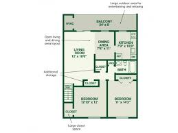 apartments in levittown pa orangewood park floorplans