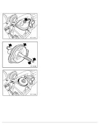 100 2006 bmw 325i repair manual 100 ideas bmw 328i manual