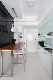 Kitchen And Dining Interior Design Best 25 Small Condo Kitchen Ideas On Pinterest Condo Kitchen