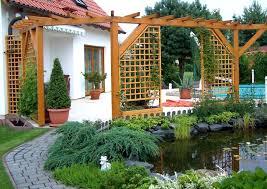 Sichtschutz Fur Dusche Sichtschutz Für Terrasse Ruhigen Unfreundlich Auf Moderne Deko