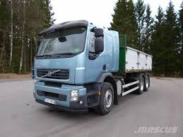 volvo 880 trucks for sale used volvo fe340 euro 5 2010 fe340 6x4 dump trucks year 2010 for
