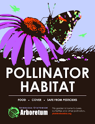 nebraska native plants nebraska statewide arboretum plants plant store pollinators