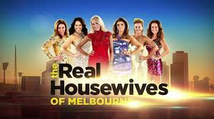 real housewives of melbourne season 1 opener on vimeo
