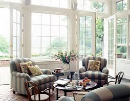 Average Cost Of A Sunroom Addition What To Know Before Adding A Sunroom