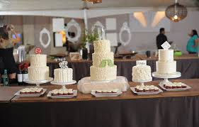 a cake life hawaii wedding cakes best wedding cake design