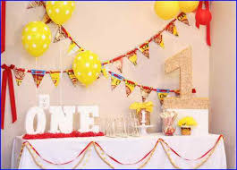 50th Birthday Party Decoration Ideas 50th Birthday Party Decoration Ideas For Men Home Design Ideas