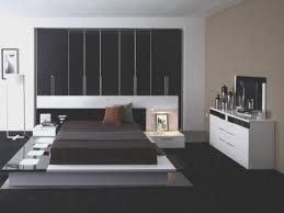 bedroom view modern bedroom furniture cheap small home