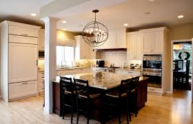 2015 design trends dream house dream kitchens