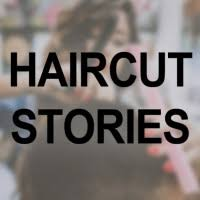 feminization haircut stories feminization haircut stories trans girl 9 makes history on