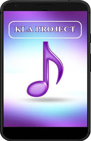 download mp3 kla project kla project yogyakarta apk download only apk file for android