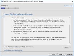 si e social microsoft windows 10 creators update cannot finish setup dialog