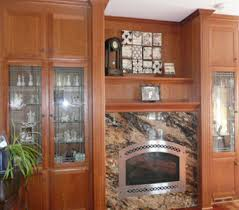 cabinet house shakopee cabinet maker cabinet shop and cabinet installer at pichas