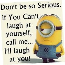 Be Happy Meme - 28 funny minions happy meme funny minions memes