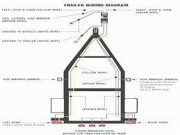 boat trailer lights wiring diagram u2013 ochikara biz u2013 autobonches com