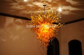 online get cheap unusual light bulbs aliexpress com alibaba group