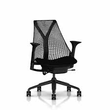 Ikea Gaming Chair Black Friday Deals 21 Best Gaming Chairs Now Nov 2017