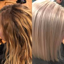 megan easton fringe stylz salon 626 photos 47 reviews hair salon 3606
