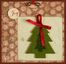 christmas ideas handmade christmas card ideas handmade card