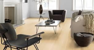 Loc Laminate Flooring The Absolute Lowest Prices On Marmoleum Click 3 Cinch Loc