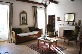 chambres d hotes figari chambres d hotes figari 44 images location chambre d 39 hôtes a