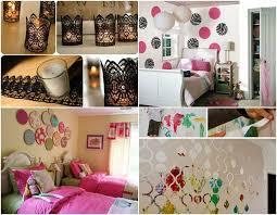 bedroom perfect diy bedroom decor diy room decorating ideas for