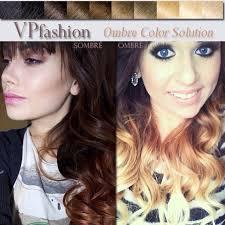 vpfashion ombre hair extensions top 10 ombre hair extensions for 2014 at vpfashion