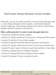 Medical Student Resume Sample by Acupuncturist Resume Examples Contegri Com