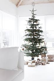 2218 best h o l i d a y images on pinterest white christmas