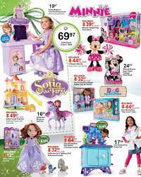 walmart toys ad black friday ads