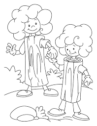 coloring pages download free trees coloring pages download free trees coloring pages for kids