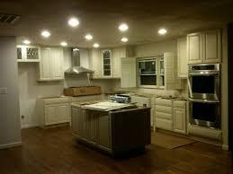 kitchen lighting under cabinet kitchen light charming un r c bin ligh ing fancy under cabinet