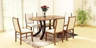 dining room sets for 6 oval dining room sets for 6 pantry versatile